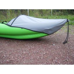 1020e63aae95e8 Accessoires canoe kayak, accessoire kayak, accessoires de sécurité ...