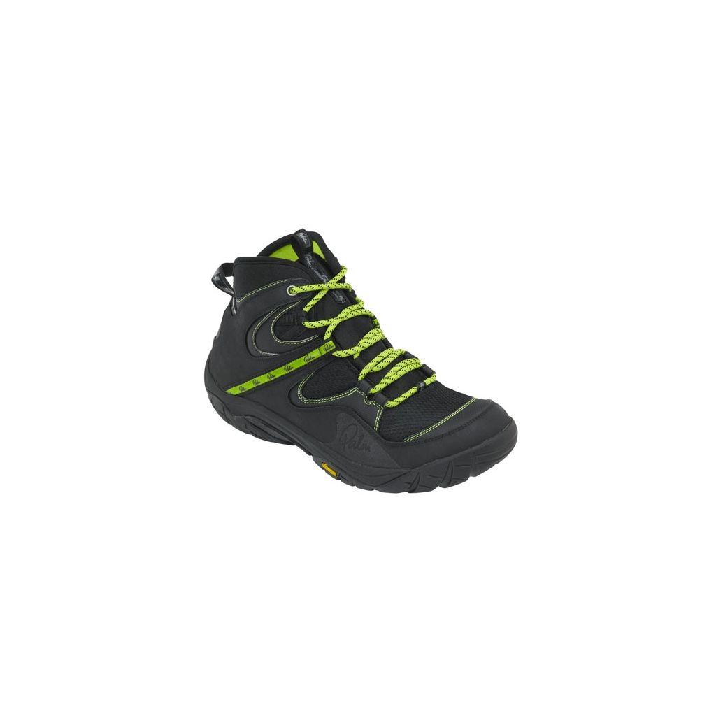 Chaussure Gradient Boots montantes PALM