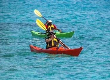 Carte Bleue Kayak.Boutique De Canoe Kayak Vente Achat Canoe Kayak Canoe Shop