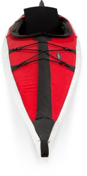 Kayak Folbot Kiawah